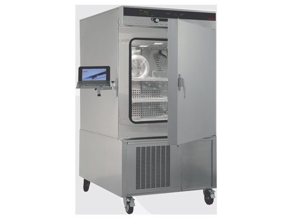 """Temperature-Climatic-Test-Chamber---""""TTC-CTC""""-Series"""