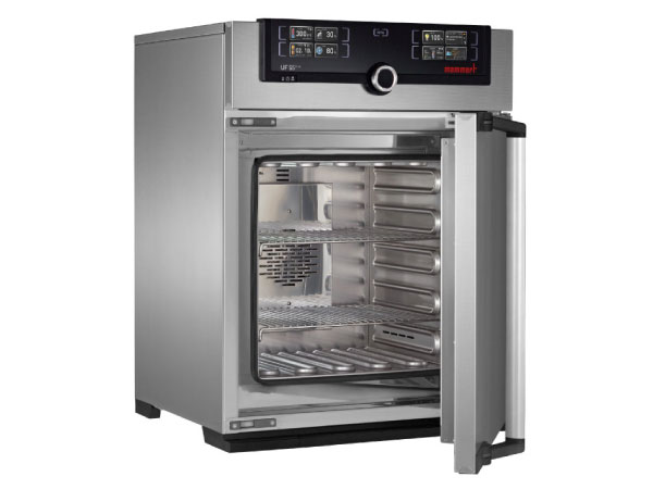 Oven-new